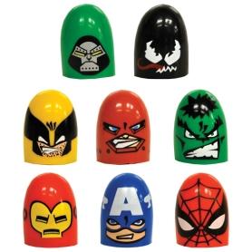 Marvel Thumbwrestlers